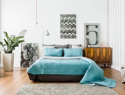5 tips bij de aanschaf van een nieuw bed.v1