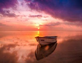 Alles wat je moet weten over varen in de zomer