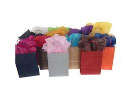Bescherm producten met vloeipapier
