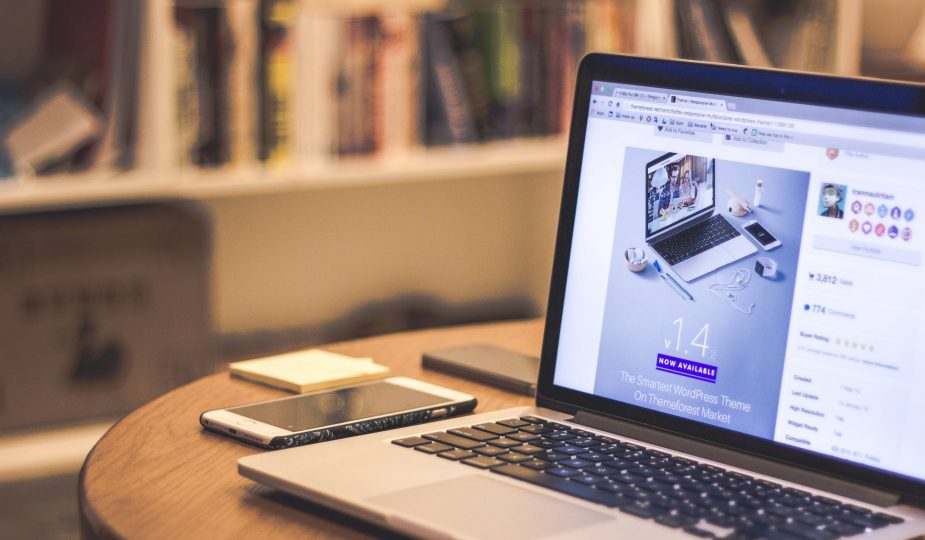 Laptop of een desktop computer? Hoe maak ik de juiste keuze?
