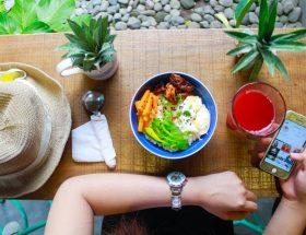 Waarom is de maaltijdbox zo populair bij werkende vrouwen?