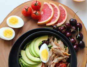 Gezonder eten met deze 5 tips
