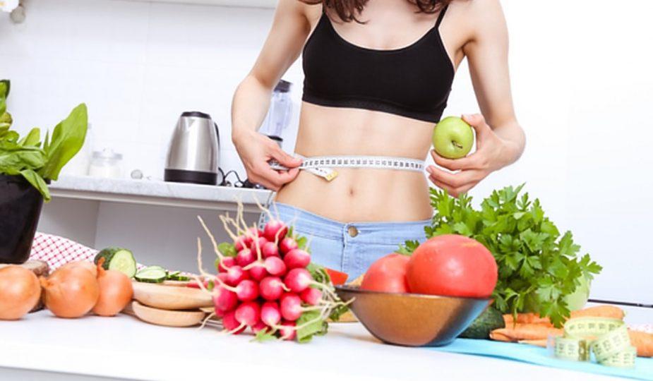 Is koolhydraatbeperkt eten een goede manier om af te vallen.v1