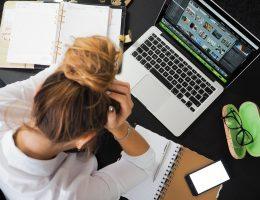 Wat te doen bij stress