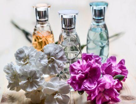 Je favoriete parfums met een abonnement.