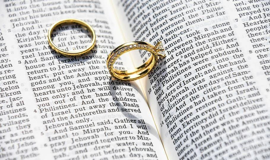 leukste ringen
