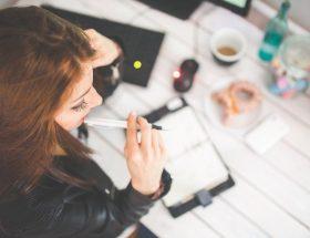 hoe-kan-ik-blogster-worden