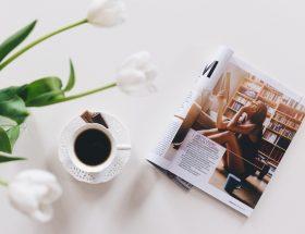 De leukste vrouwenblogs van dit moment