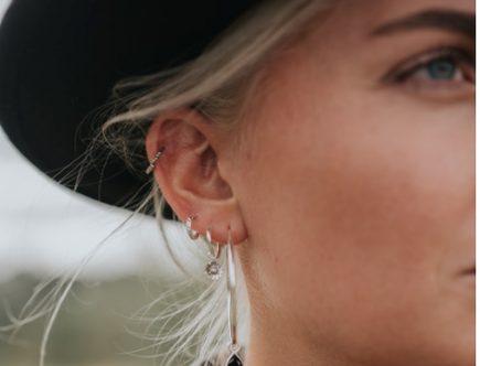 Zo kies je de juiste oorbellen uit