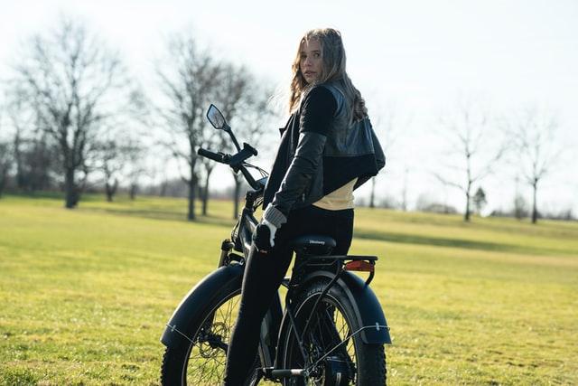 Tips om elektrische fietsen te vergelijken