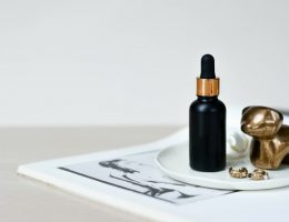 Op zoek naar BABOR producten Neem eens een kijkje bij Quality Wellnessresorts!