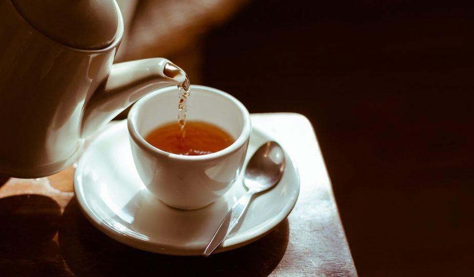 4 leuke weetjes over matcha thee