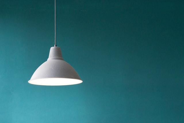 Kies de juiste lamp voor een gezellige sfeer!
